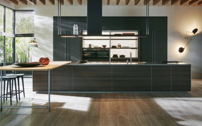 Smart Kitchens' Top Tips on How to Plan Your Dream Kitchen